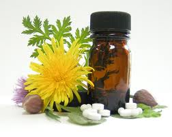 Natural Dupuytren treatment supports your body to heal itself