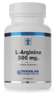 L-Arginine being used for Dupuytren's contracture and Peyronie's disease is a rather new discovery.