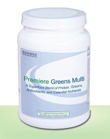 premiere-greens-multi-back