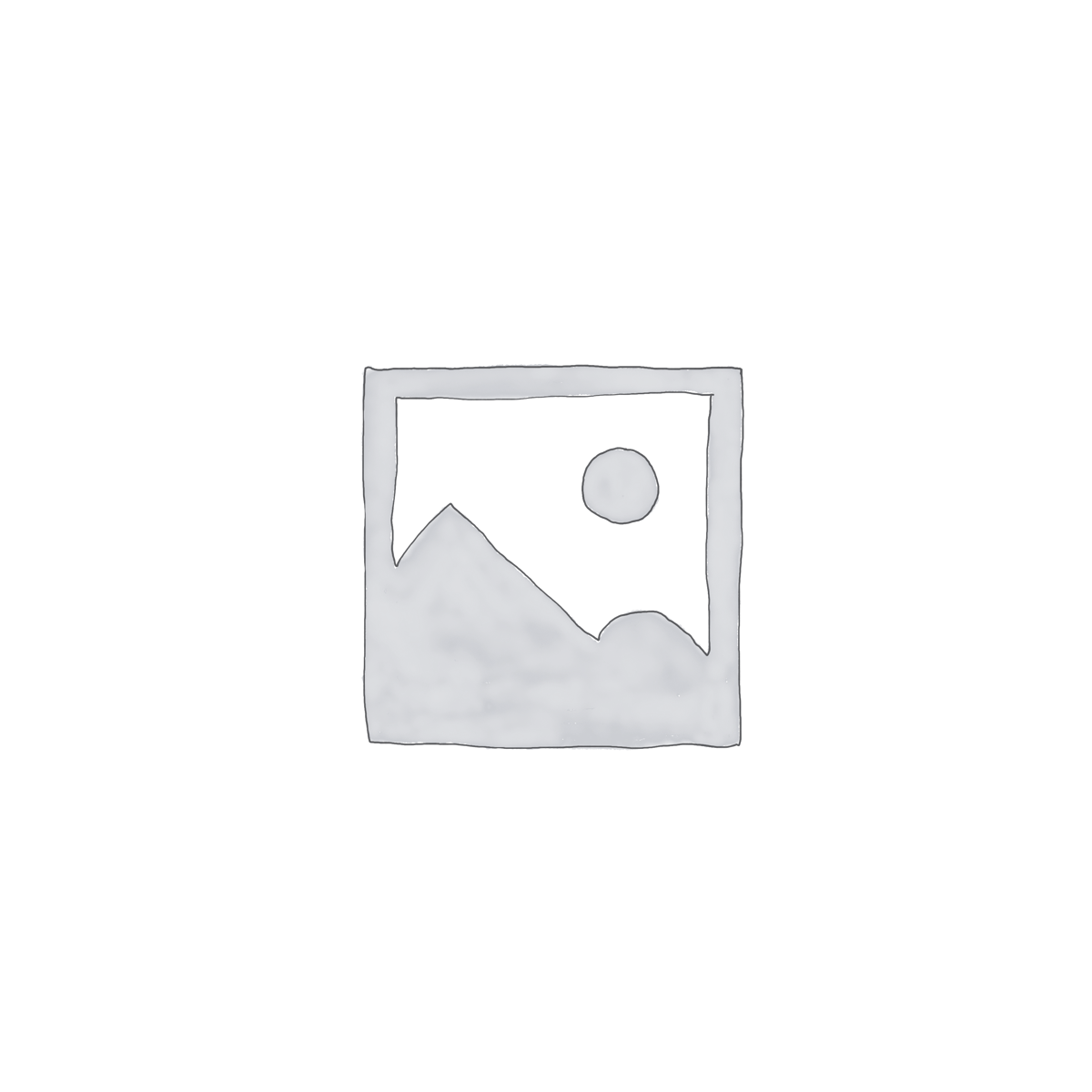 CoEnzyme Q10 – Ubiquinol-QH